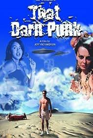 That Darn Punk (2001)