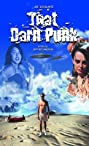 That Darn Punk (2001) Poster