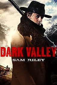 Das finstere Tal (2014) Poster - Movie Forum, Cast, Reviews