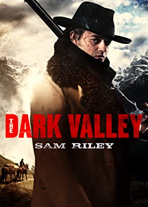 Permalink to Movie The Dark Valley (2014)