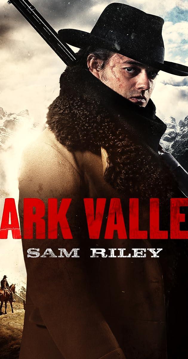 Subtitle of The Dark Valley