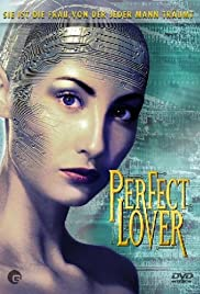 Perfect Lover(2001) Poster - Movie Forum, Cast, Reviews