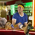 Troy Gentile in The Goldbergs (2013)
