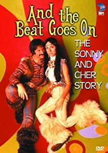 Movie dvd subtitles download Sonny and Cher: The Beat Goes on [DVDRip]