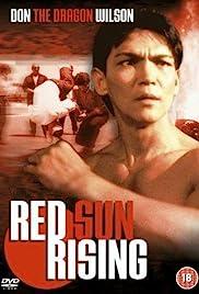 Red Sun Rising (1994) 1080p