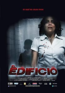 Movie hd download full El edificio [x265]