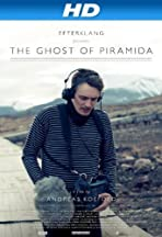 Efterklang: The Ghost of Piramida