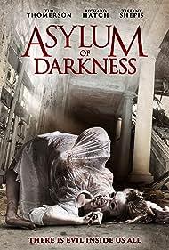 Asylum of Darkness (2017)