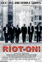 Riot On!