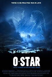 O-Star Poster