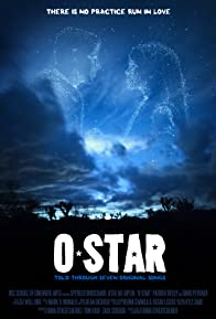 Primary photo for O-Star