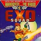 Exosquad (1993)