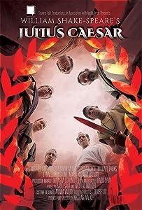 HD movies trailer download Julius Caesar 2014 [Full]