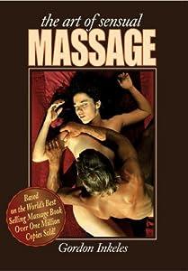 The Art Of Sensual Massage Movie