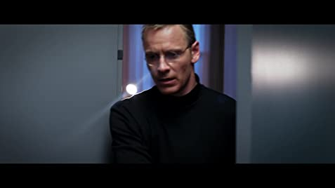 steve jobs movie torrent