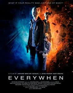 Everywhen movie in hindi dubbed download