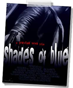 Shades of Blue in hindi movie download