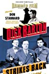 Dick Barton Strikes Back (1949)