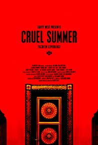 Primary photo for Cruel Summer