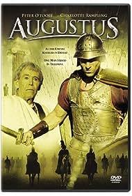 Imperium: Augustus (2003) Poster - Movie Forum, Cast, Reviews
