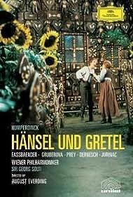 Hänsel und Gretel (1981)