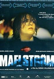 Maelstrom(2000) Poster - Movie Forum, Cast, Reviews