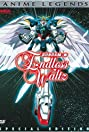 Mobile Suit Gundam Wing: Endless Waltz (1997) Poster