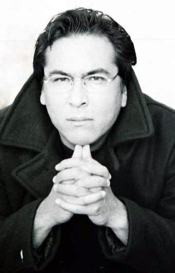 Eric Schweig Imdb Contact eric schweig via his most recent and complete contact information. eric schweig imdb