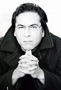 Netflix Movies And Series With Eric Schweig Onnetflix Ca Eric schweig can be seen using the following weapons in the following films. netflix movies and series with eric