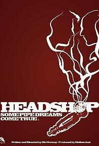 Primary photo for Headshop