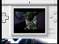 Star Wars: The Clone Wars - Jedi Alliance (VG)
