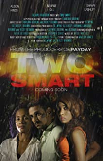 Two Smart (2014)