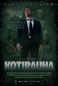 Kotirauha (2011)