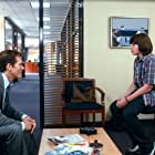 Kevin Bacon and Jonah Bobo in Crazy, Stupid, Love. (2011)