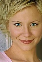 Heidi Mokrycki's primary photo