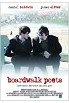 Boardwalk Poets
