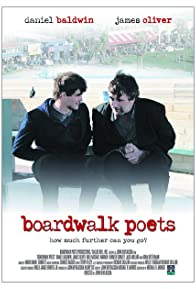 Primary photo for Boardwalk Poets