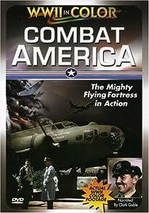 Watch free movie website Combat America [1280x768]