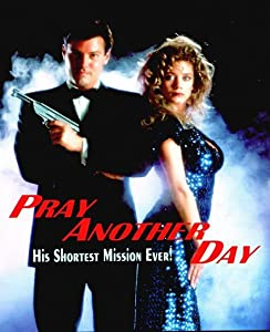 Funny movie clips downloads Pray Another Day by [1080p]