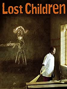 Lost Children (2005)