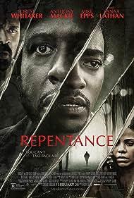 Repentance (2014) Poster - Movie Forum, Cast, Reviews