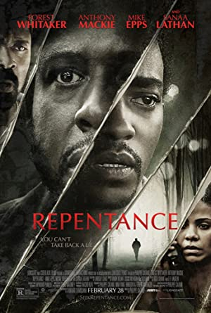 Repentance (2013) Download on Vidmate