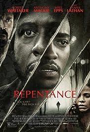 Repentance - Pişmanlık  izle
