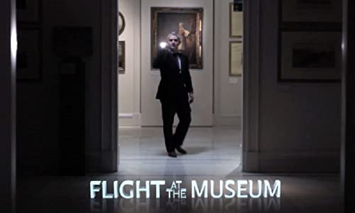 Adult downloads movie Flight at the Museum by [640x480]