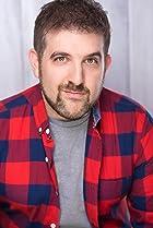 Dave Ehrman