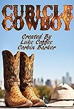 Cubicle Cowboy