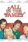 'All In The Family' And 'The Jeffersons' Show Re-Creations Spotlighted In Norman Lear Conversation