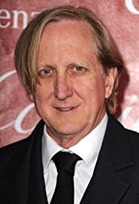Primary photo for T Bone Burnett