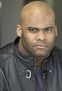 Marcus Lewis
