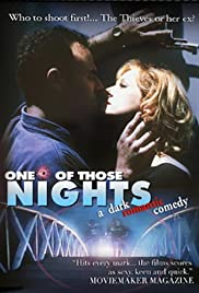 Download One of Those Nights () Movie